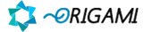 cropped-Logo-site-web.png