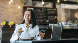 Pourquoi digitaliser son point de vente