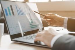 Marketplace B2B votre levier de croissance
