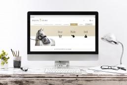 home page preppy sport