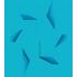 logo sans fond origami marketplace