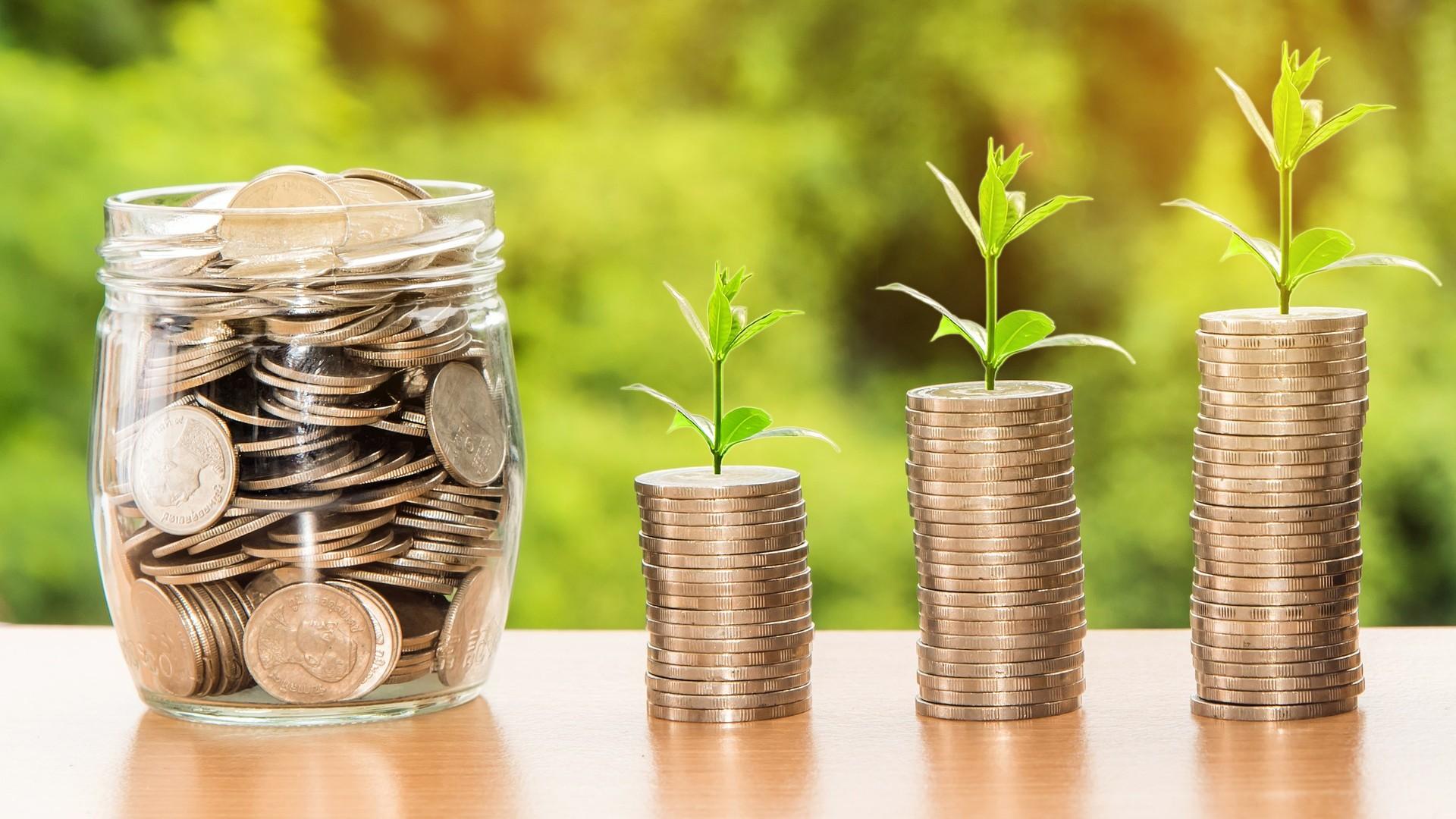 marketplace un nouveau levier de croissance