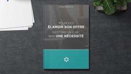 Agrandir son catalogue produits B2B