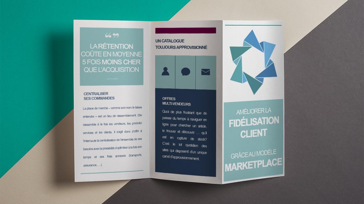 fidélisation marketplace