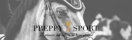 Preppy sport le vide sellerie en ligne