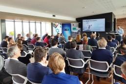 Workshops CIC Events