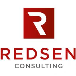 Redsen Consulting le cabinet de conseil
