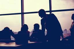 Formation recrutement des vendeurs