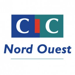 CIC Nord-Ouest