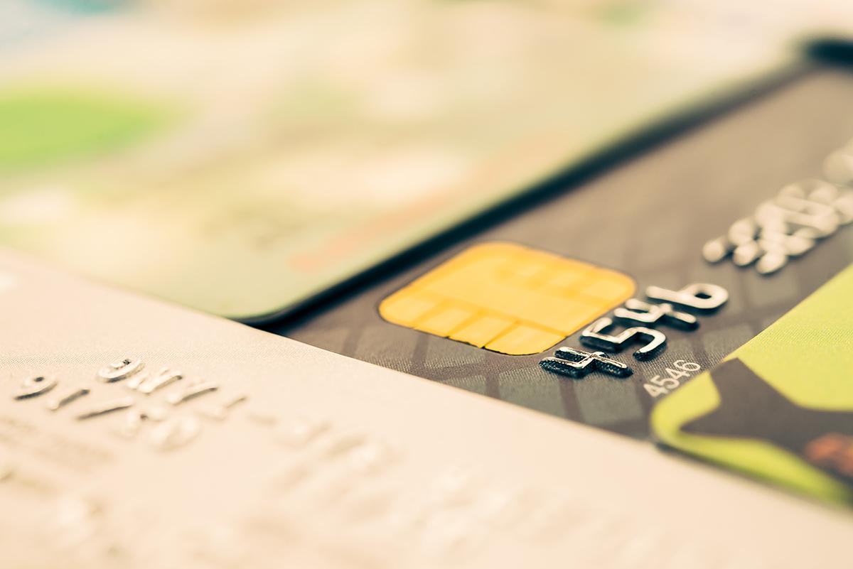 le paiement sur marketplaces