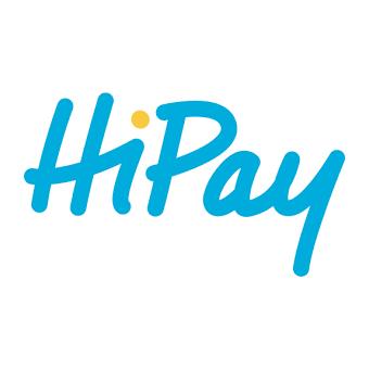 hipay le psp marketplace