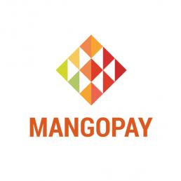 mangopay partenaire PSP de confiance