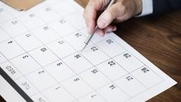 calendrier e-commerce marketplace