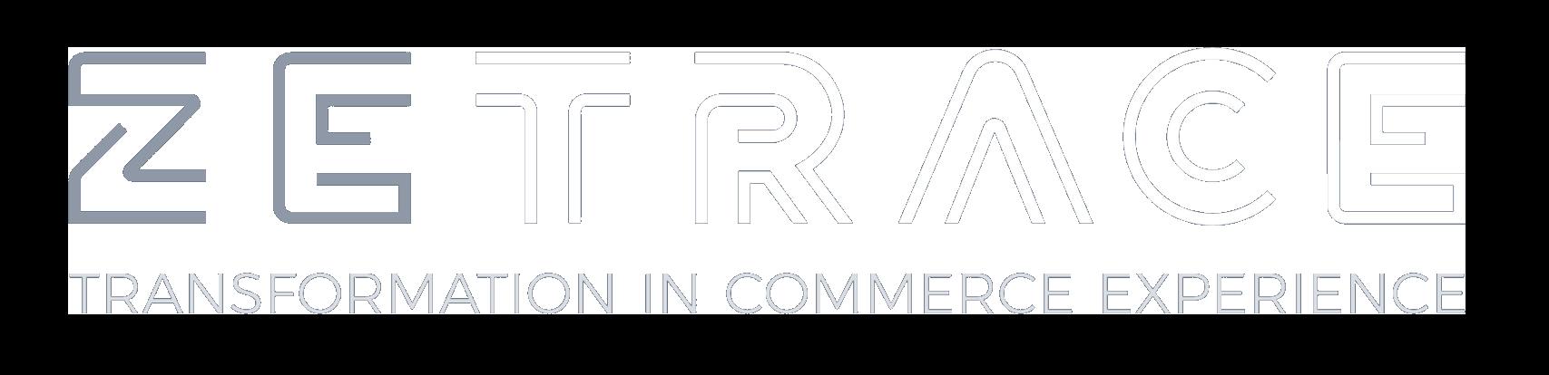 logo blanc zetrace