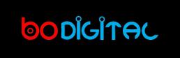 logo bo digital