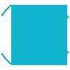 etsy logo c2C