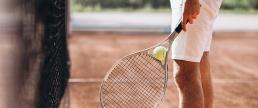 FFT-tennis