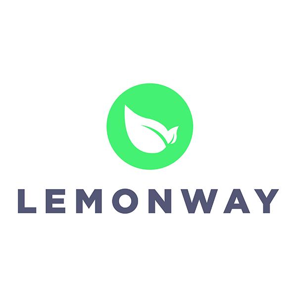 lemonway psp