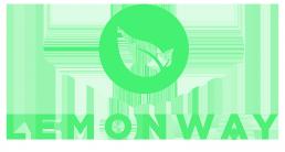 paiement lemonway
