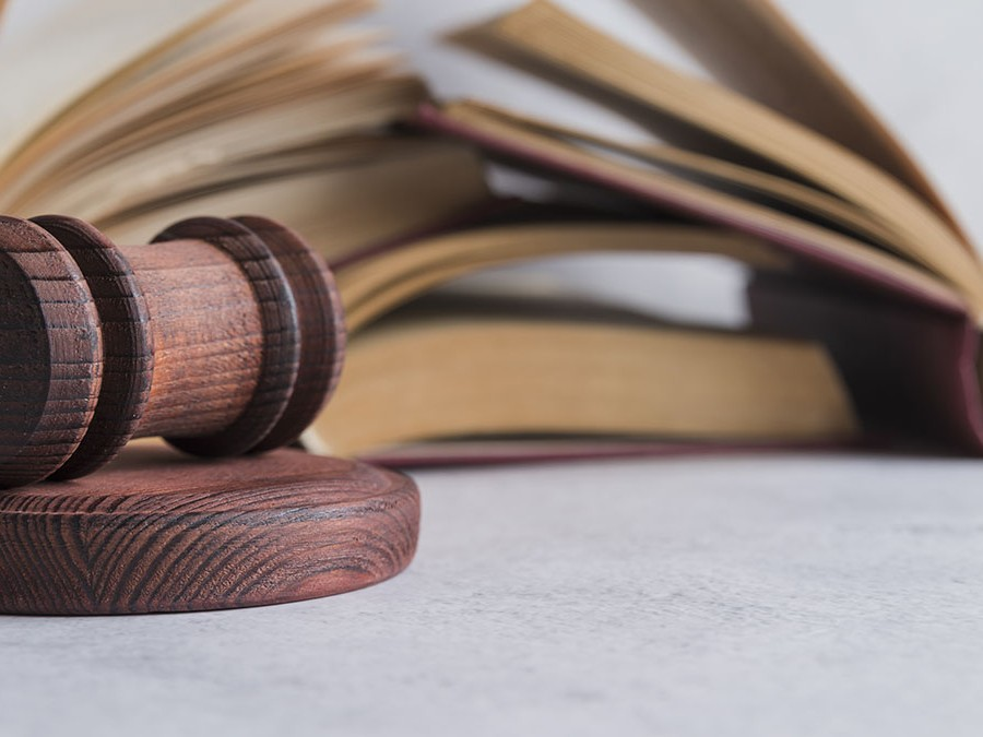 Article de loi Marketplace