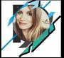 avatar Audrey Edart