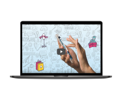 video marketplace