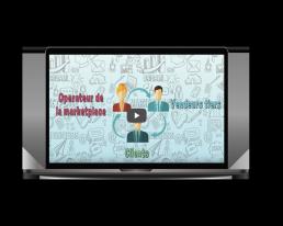 vidéo recruter ses vendeurs marketplace