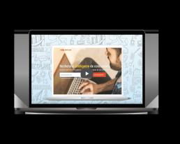 vidéo recruter ses vendeurs