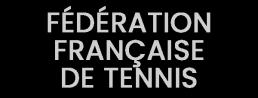 La FFT logo gris