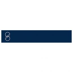 logo shopping feed le flux marketplace