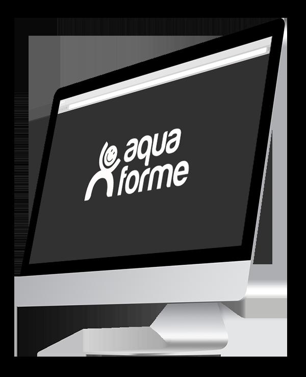Client Aquaforme