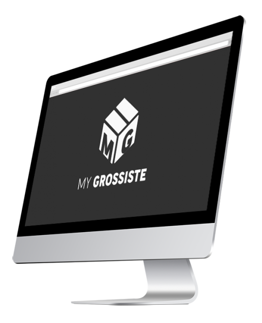 Client my grossiste