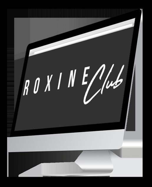 Client Roxine Club