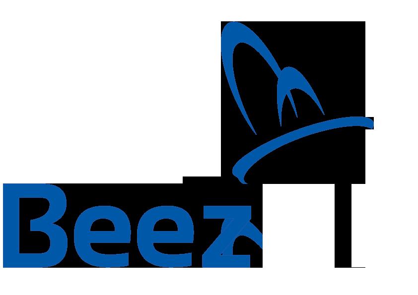 beezup logo partenaire
