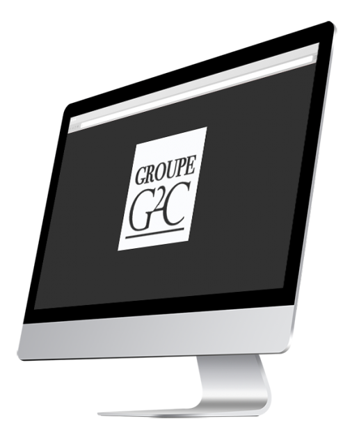 Client Origami groupe G2C