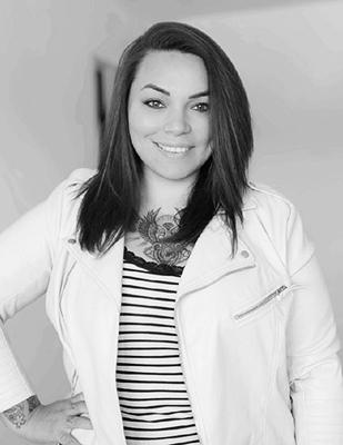 berenice-velastegui account manager