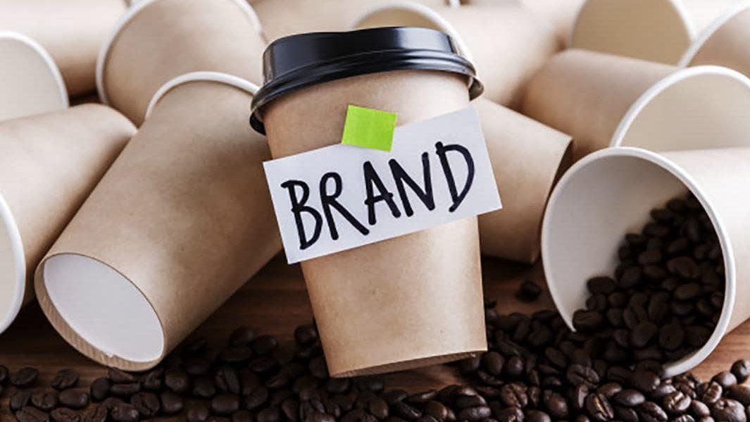 le modèle marketplace en marque blanche