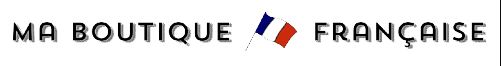 Logo client ma boutique Française