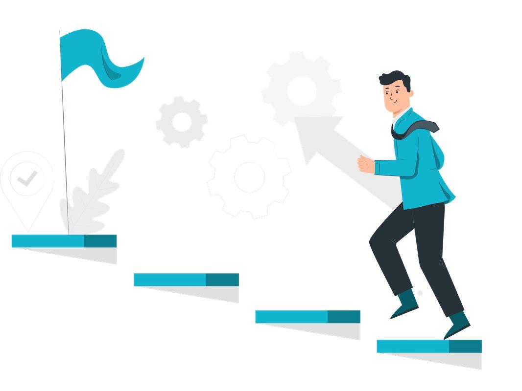8 étapes pour créer une marketplace