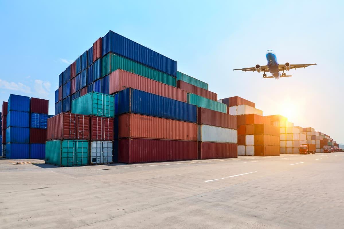 Nos conseils développement à l'export en B2B