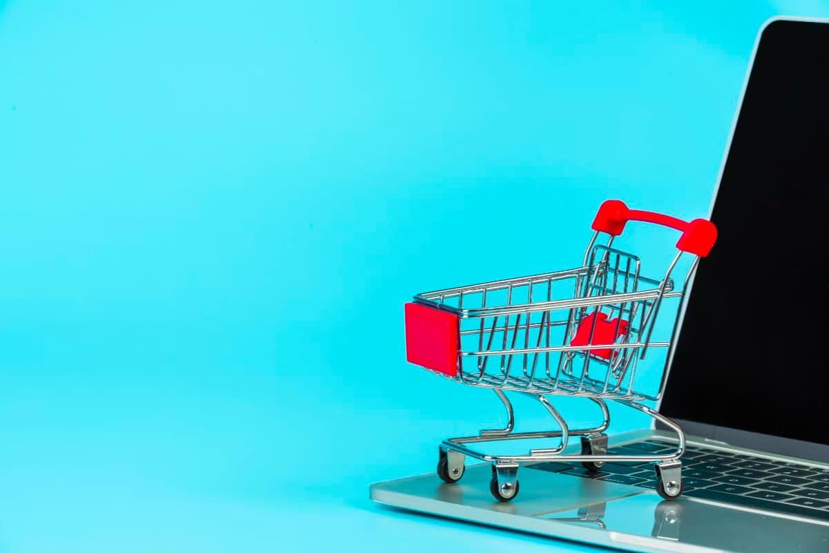 marketplace caractéristiques et avantages