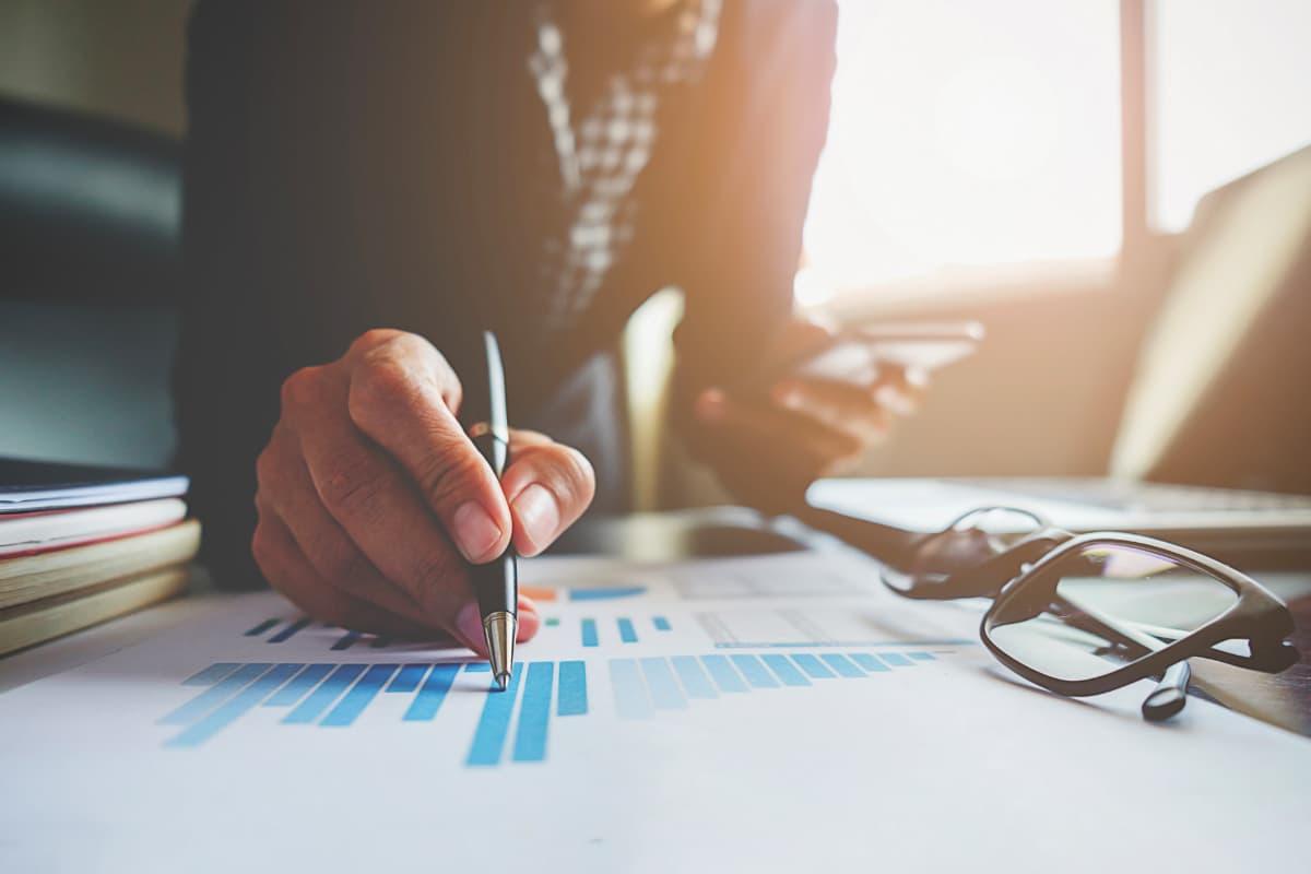 facteurs cles succes marketplace