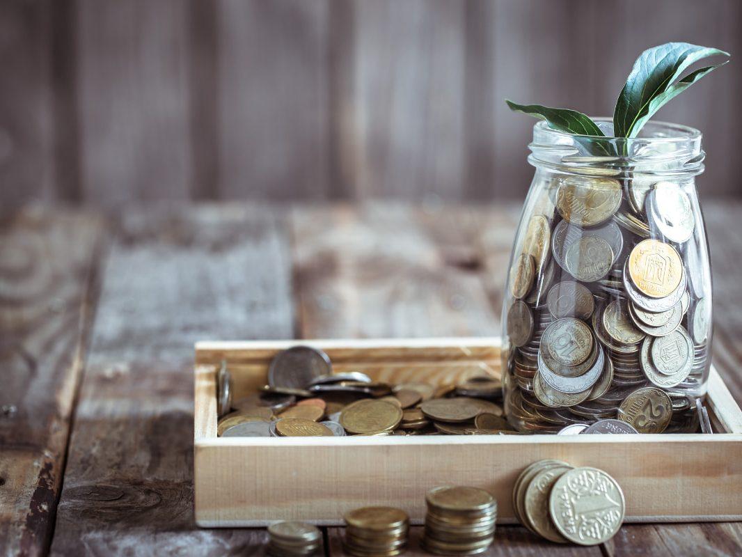 Leviers de monetisation marketplace