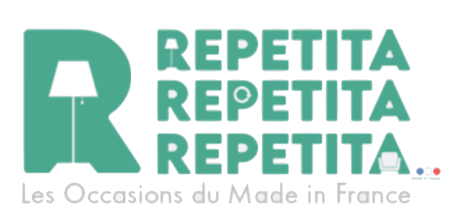 Logo marketplace repetita