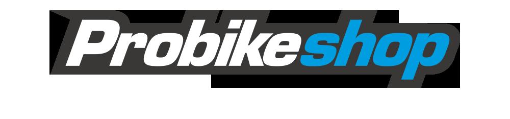 Logo probikeshop