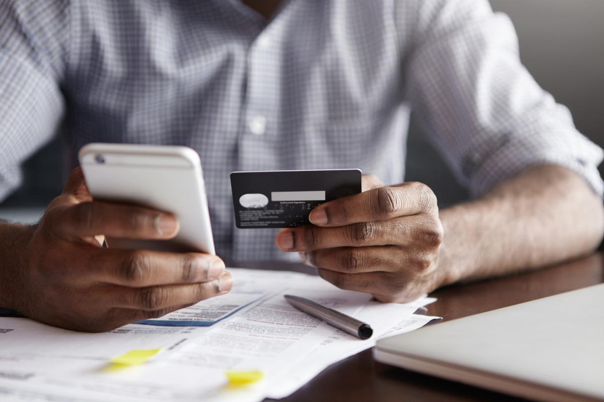 solution de paiement marketplace