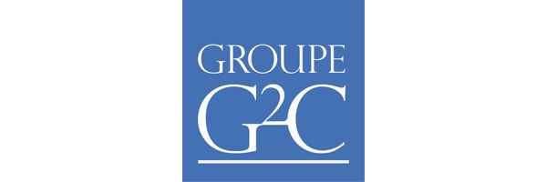 Marketplace du groupe G2C