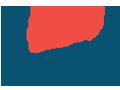 Logo marketplace 1001 hobbies