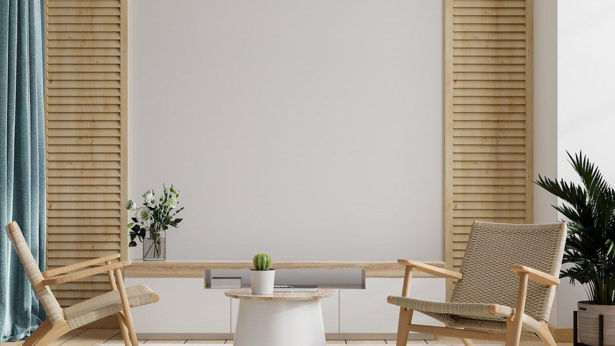 Marketplace meubles et mobilier
