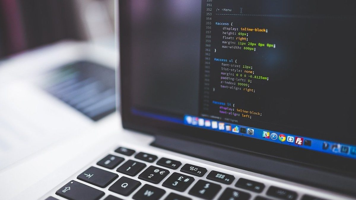 Solution pro marketplace B2B